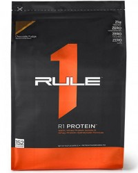R1 Protein,  10 lbs.