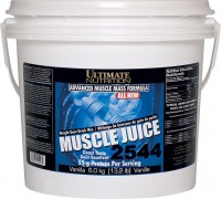 Muscle Juice 2544 ,  13,2 lbs.