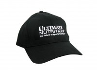 Кепка Ultimate Nutrition