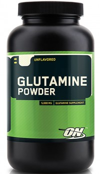 Glutamine powder,    150 gr.