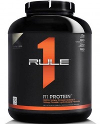 R1 Protein,  5 lbs.